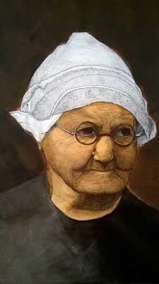 blote oude vrouwen 4